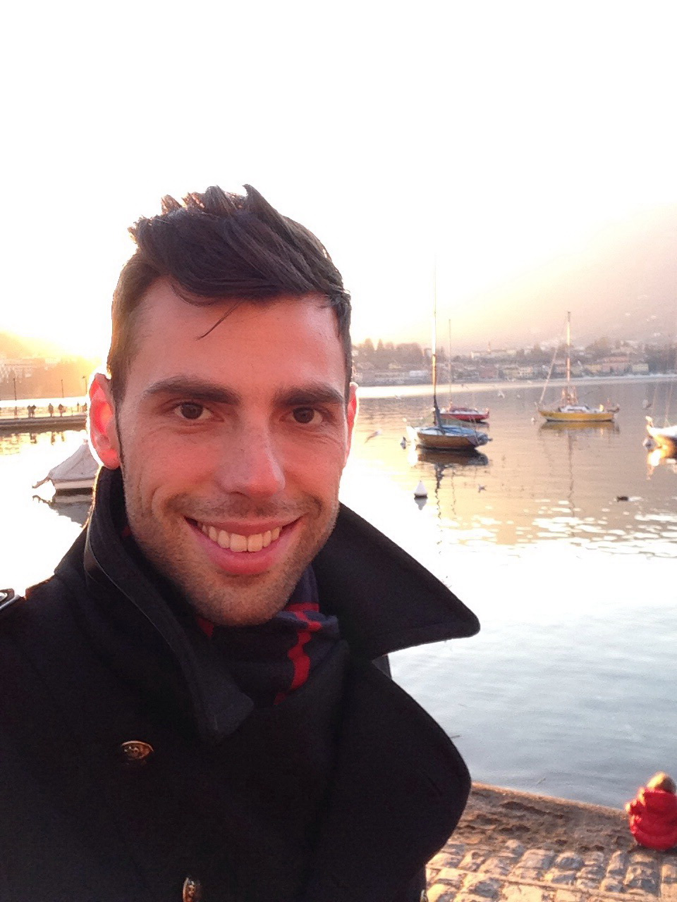 pescara gay cerco gye venezia